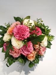 Blumenstrauss Rosengruss